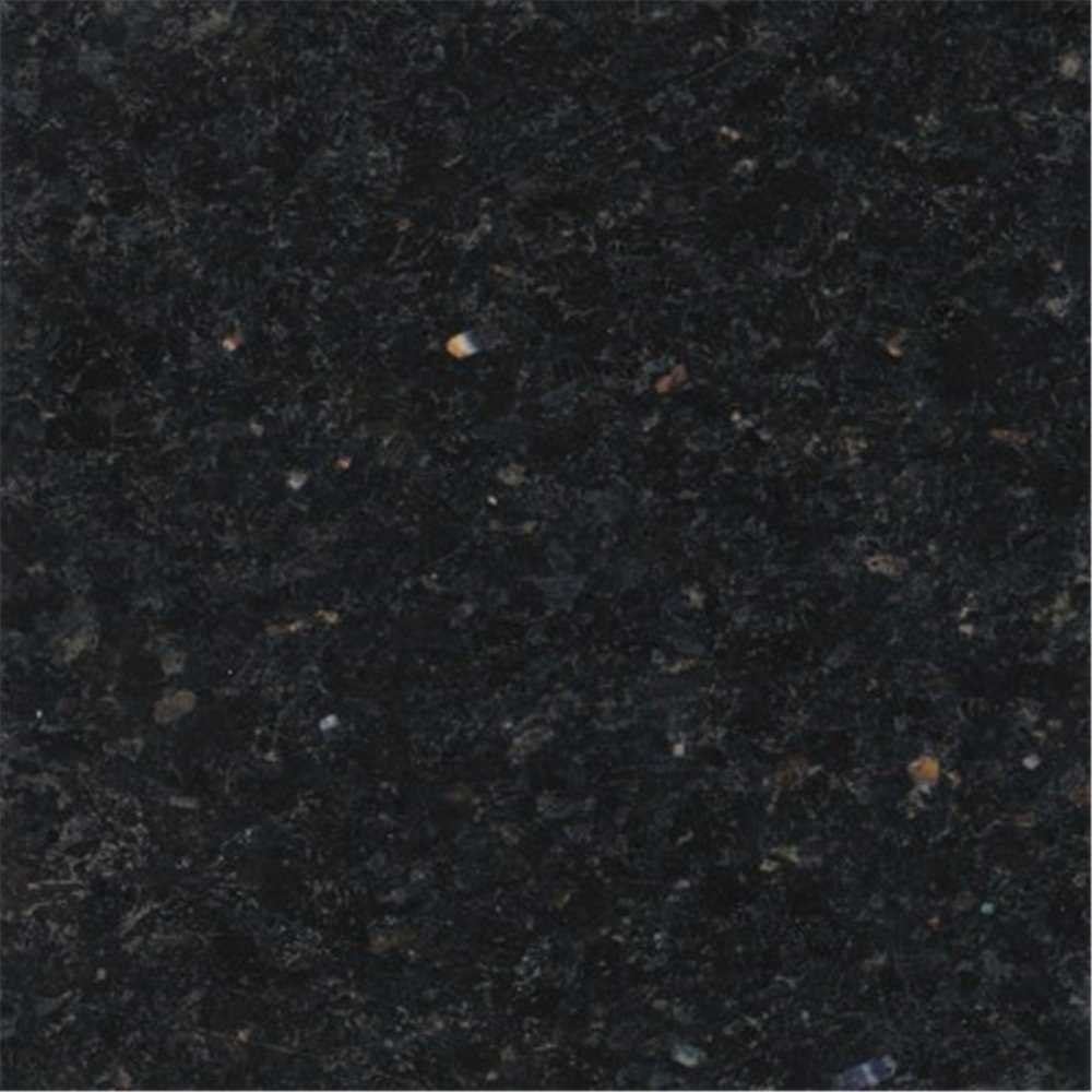 star galaxy granite solid kitchen worktop. Black Bedroom Furniture Sets. Home Design Ideas