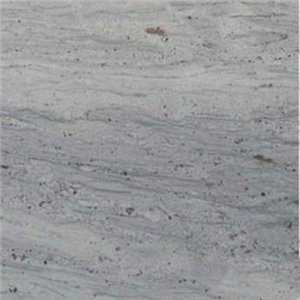 River Valley White Granite Colour - Colour Group 3