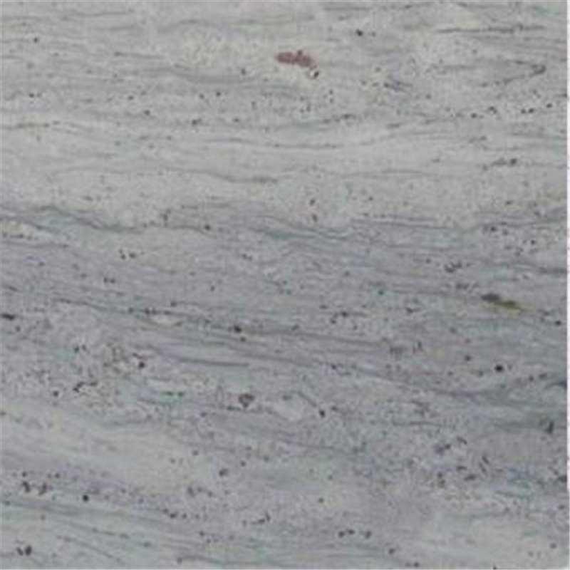 River Valley White Granite Colour - Colour Group 3