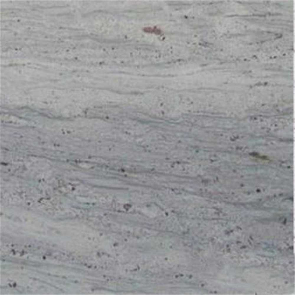 Valley White Granite : River valley white granite solid kitchen worktop