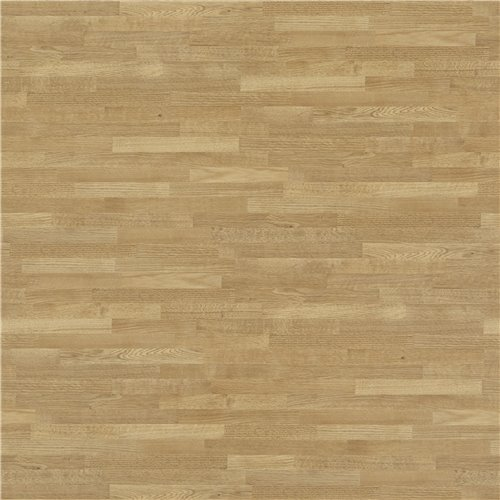 Omega Natural Blocked Oak