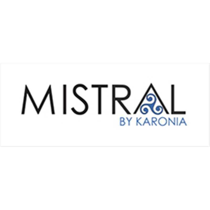 Mistral Accessories