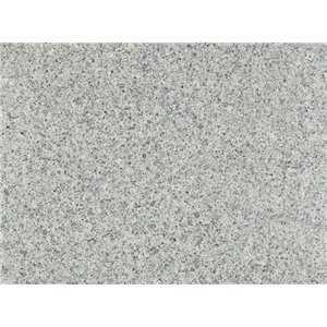 Omega Silver Pebblestone