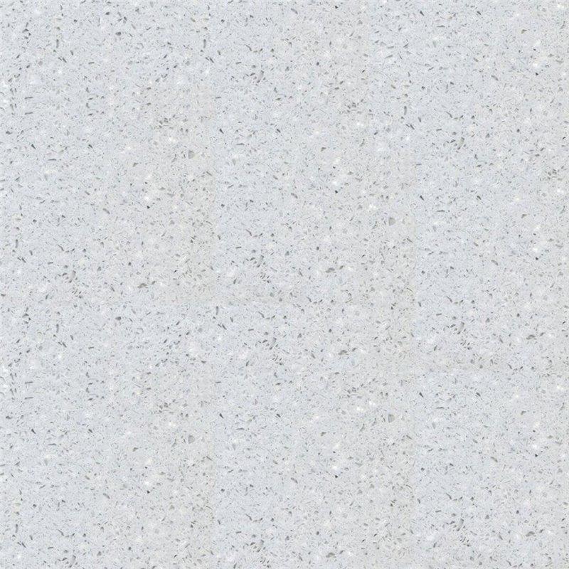 Apollo Slabtech Satin Grey