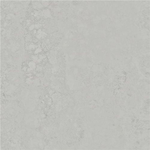 Apollo Slabtech Marmo Bianco