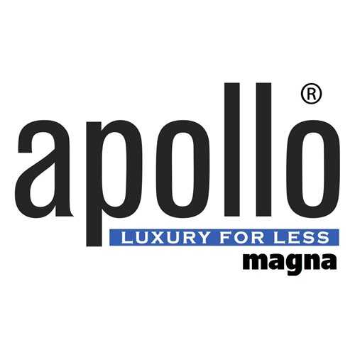 Apollo Magna Accessories