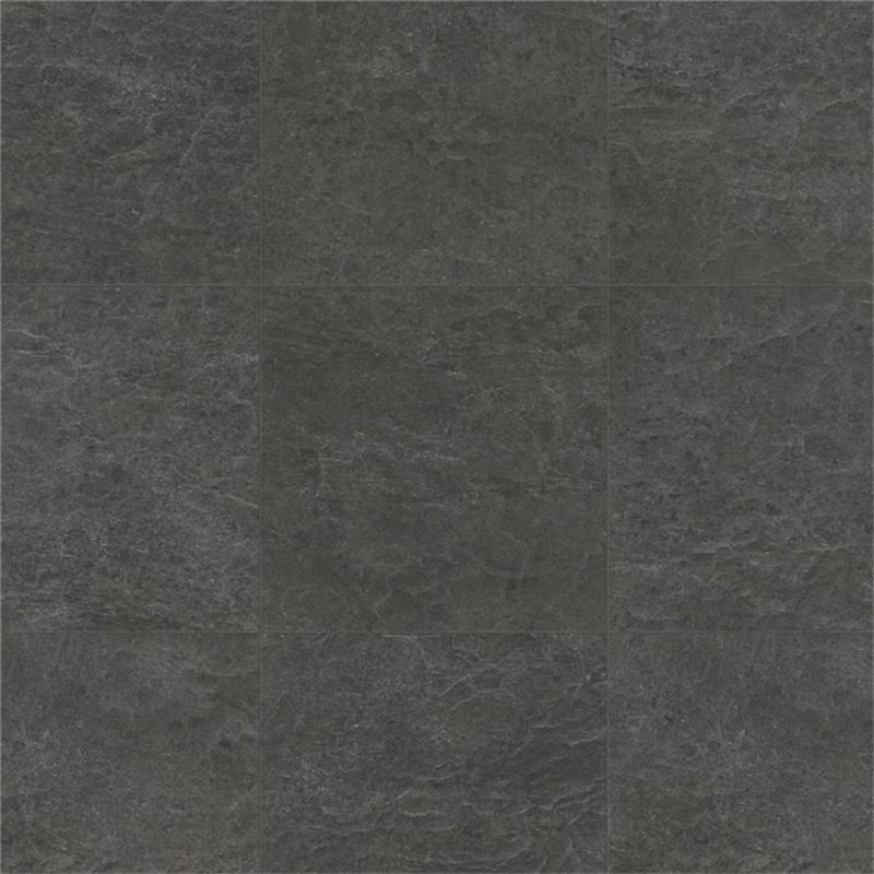 Quick - Step Slate Black EXQ1550