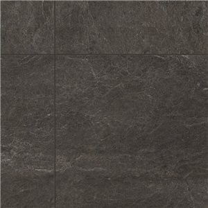 Quick - Step Slate Black Galaxy EXQ1551