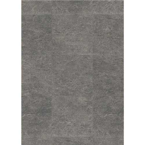 Quick - Step Slate Dark EXQ1552