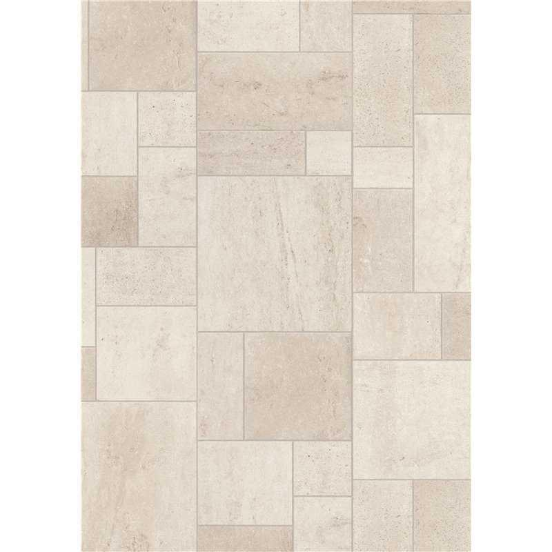 Quick - Step Ceramic White EXQ1553