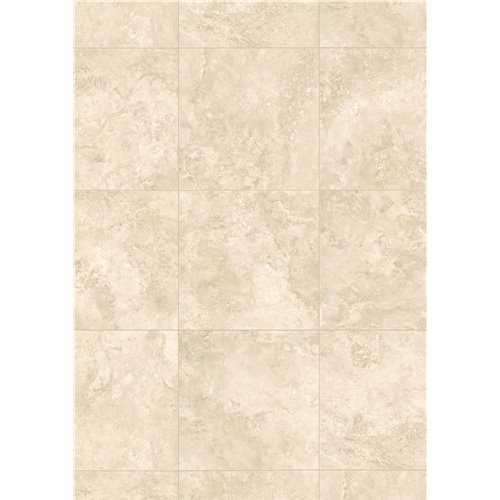 Quick - Step Tivoli Travertine EXQ1556