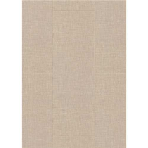 Quick - Step Crafted Textile EXQ1557