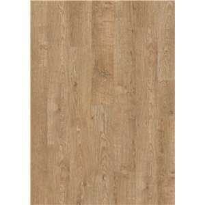 Quick - Step Old Oak Matt Oiled U312