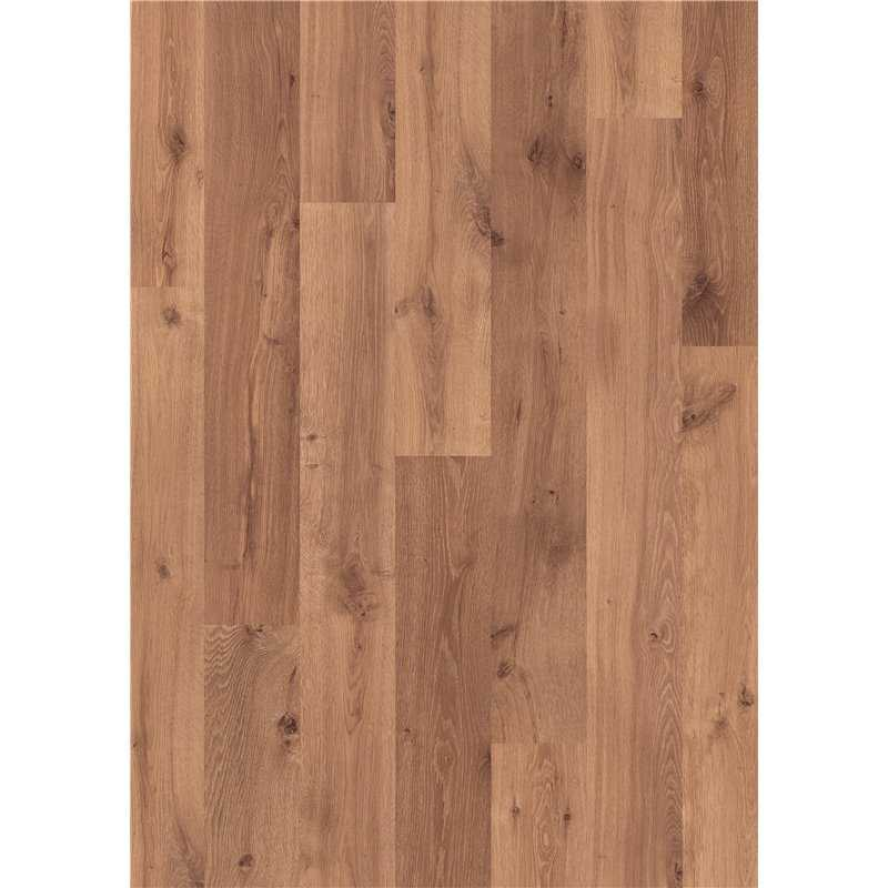 Quick - Step Vintage Oak Natural Varnished U995
