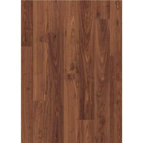 Quick - Step Oiled Walnut UF1043