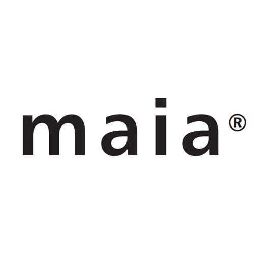 Maia Accessories