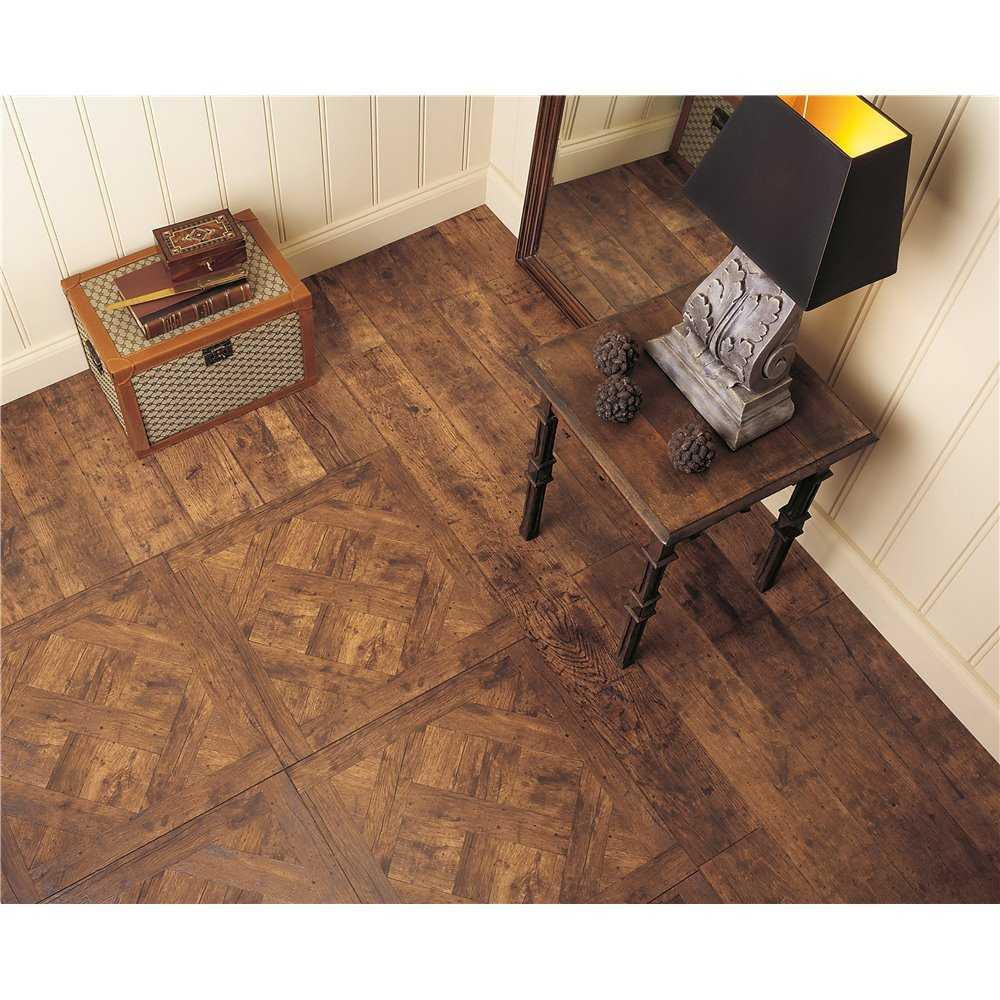 Quick step versailles light uf1155 laminate flooring - How long does laminate flooring last ...