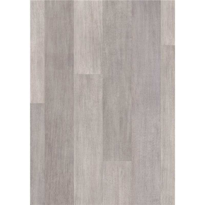 Quick - Step Authentic Oak LPU1505