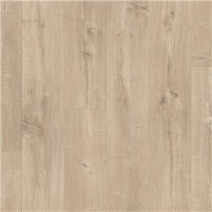 Quick - Step Dominicano Oak LPU1622