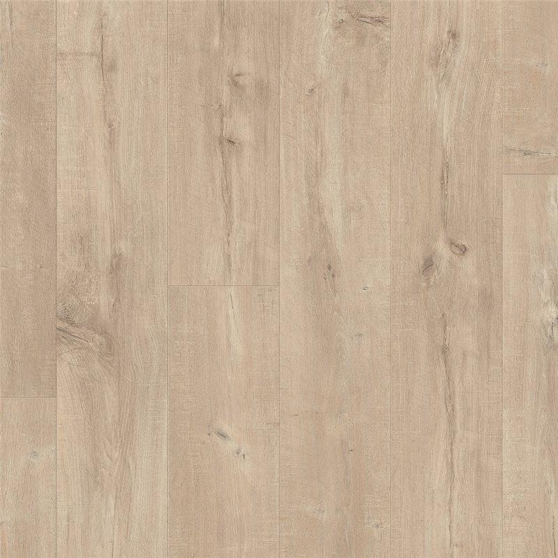 Quick - Step Dominicano Oak LPU1622