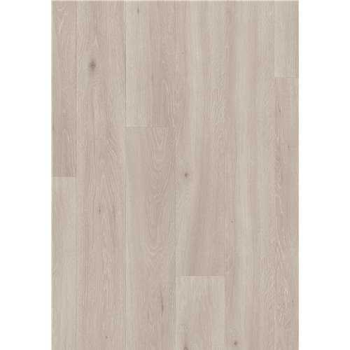 Quick - Step Long Island Oak LPU1660