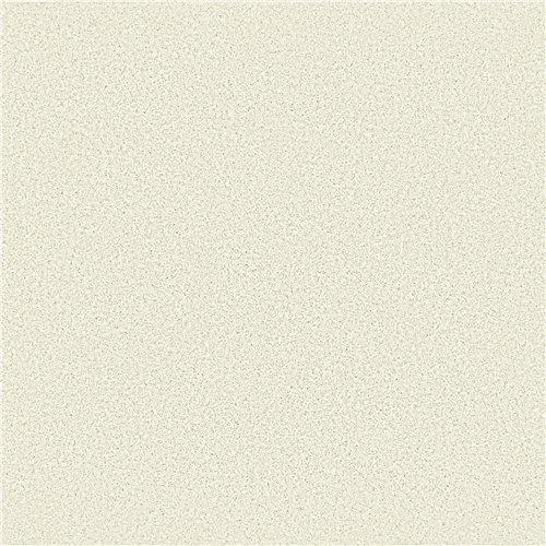Nuance Vanilla Quartz Worktop