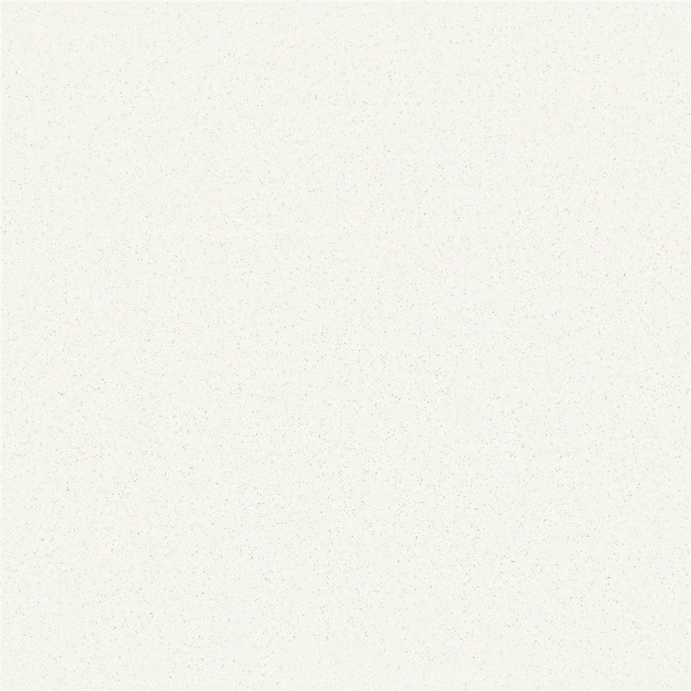 Nuance White Quartz Gloss Finish Laminate Bathroom Worktops