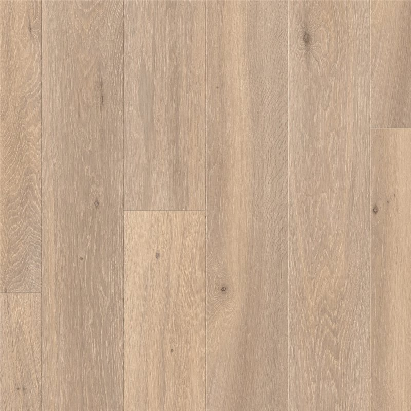 Quick - Step Long Island Oak Natural LPU1661