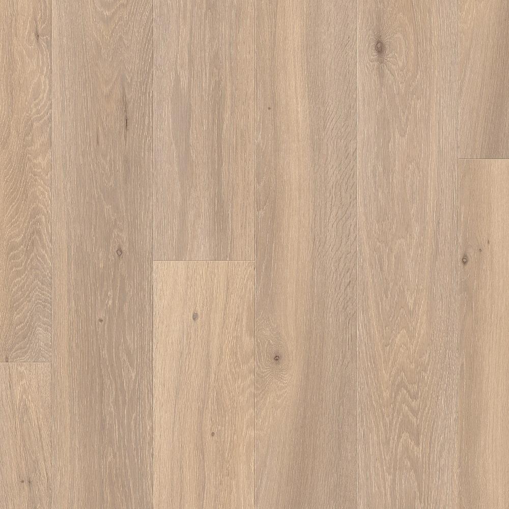 Quick step long island oak natural lpu1661 laminate flooring - How long does laminate flooring last ...