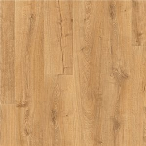 Quick - Step Cambridge Oak Natural LPU1662