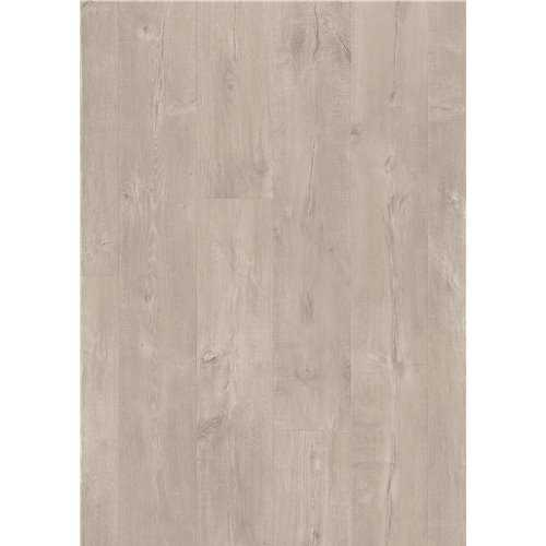 Quick - Step Dominicano Oak Grey LPU1663