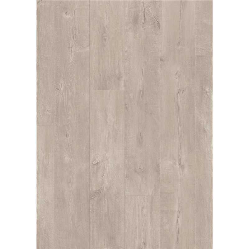 Quick - Step Dominicano Oak Grey LPU1663