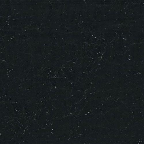 Nuance Marble Noir