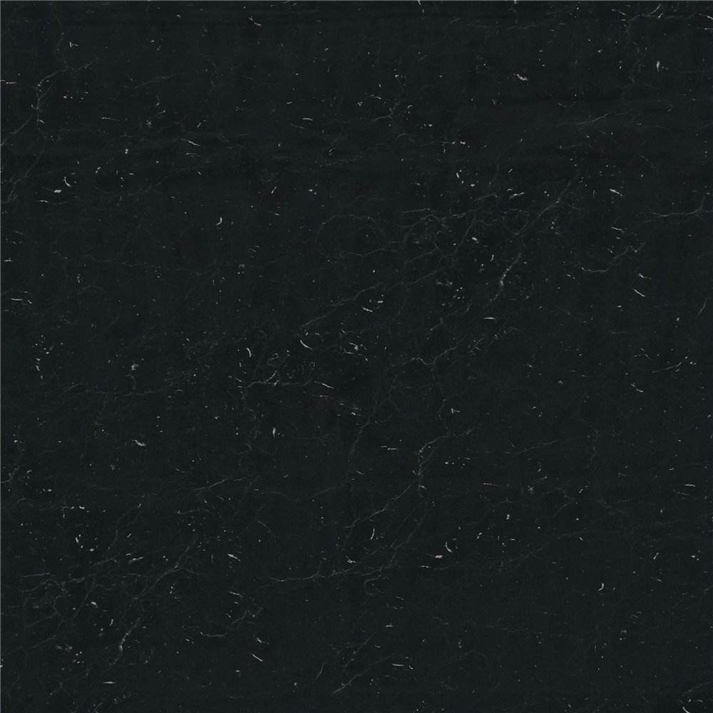 Nuance Marble Noir Gloss Finish Laminate Bathroom Worktops