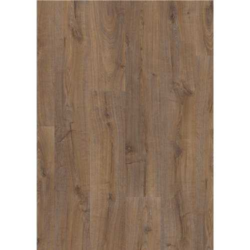 Quick - Step Cambridge Oak Dark LPU1664