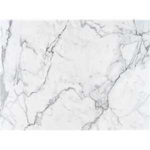 Nuance Calacatta Marble