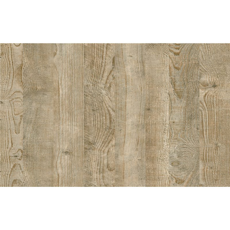 Nuance Salvaged Planked Elm