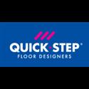 Quick-Step Accessories