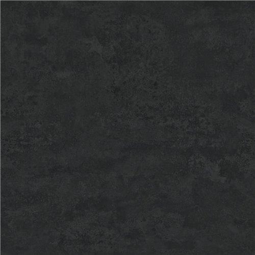 Nuance Basalt Slate