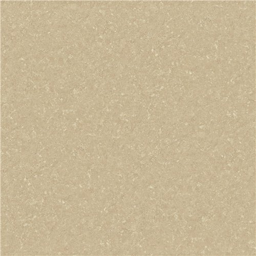 Nuance Travertine