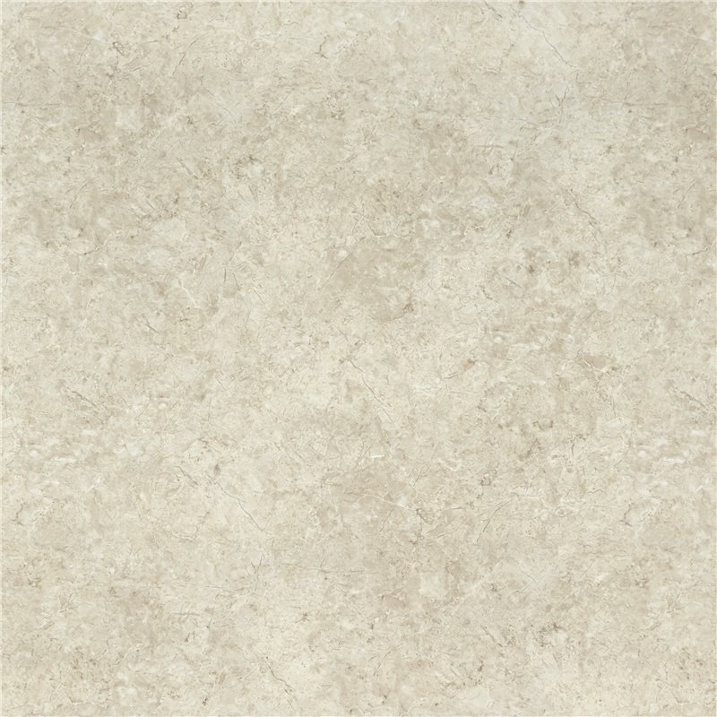Nuance Ivory Marble