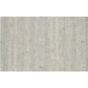 Nuance Concrete Formwood