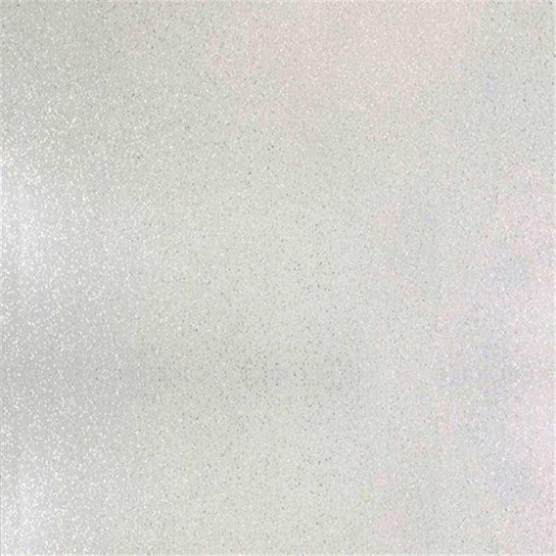 Showerwall Bianco Stardust