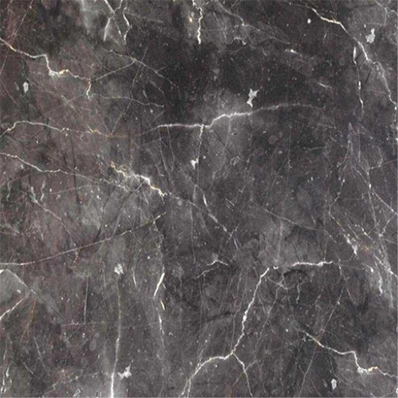 Showerwall Grigio Marble