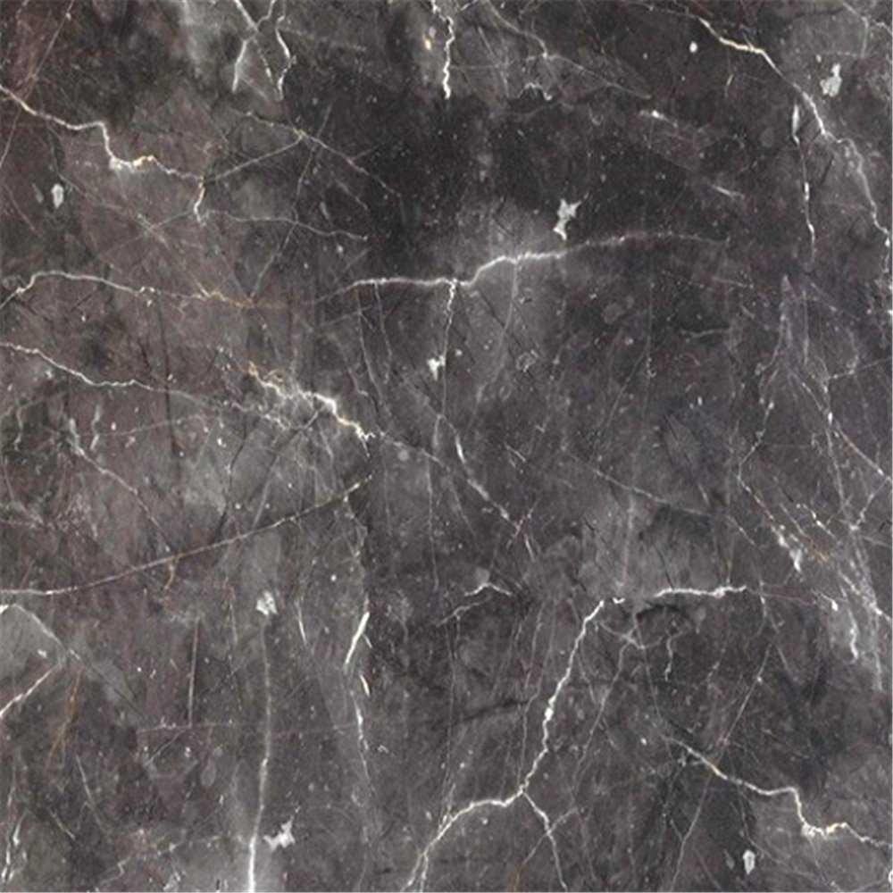 Showerwall Grigio Marble Bathroom Waterproof Wall Panelling