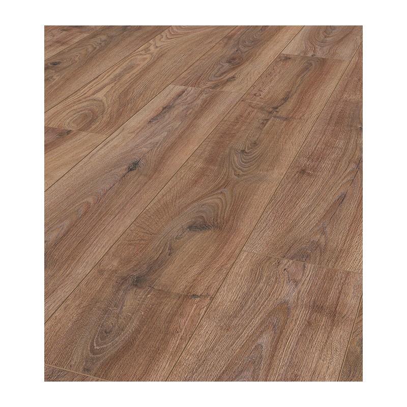 Krono-Original Renaissance Oak 5948
