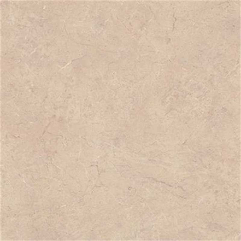 Showerwall Cappuccino Marble
