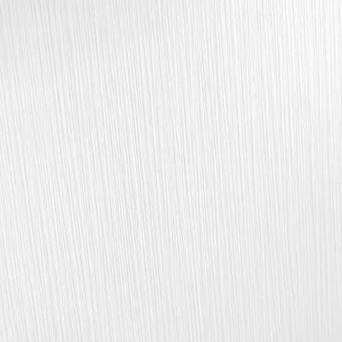 Showerwall Linea White