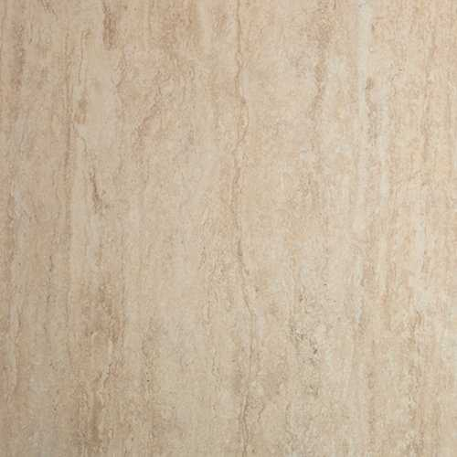 Showerwall Travertine Stone