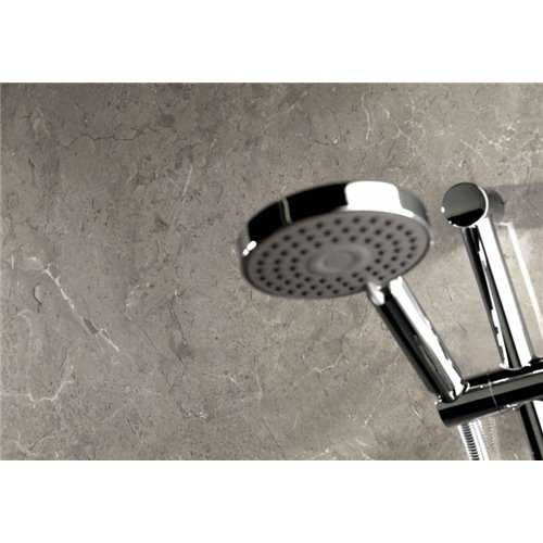 Showerwall Zamora Marble